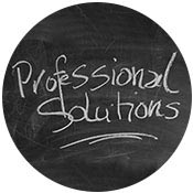 Professional Solutions