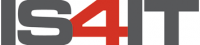 IS4IT_logo_new