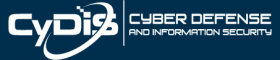 cydis-logo